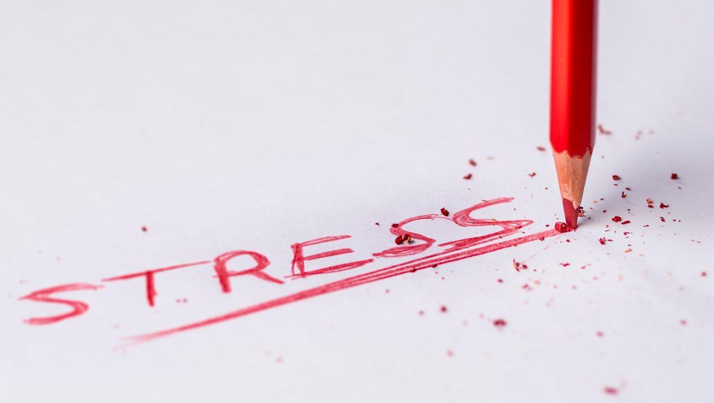 stress-mental-health-awareness-week-expat-nest
