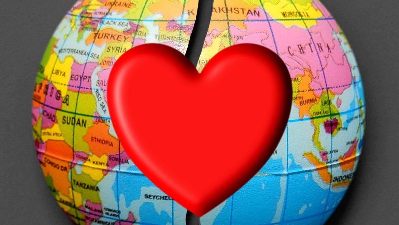 trailing-spouse-expat-nest