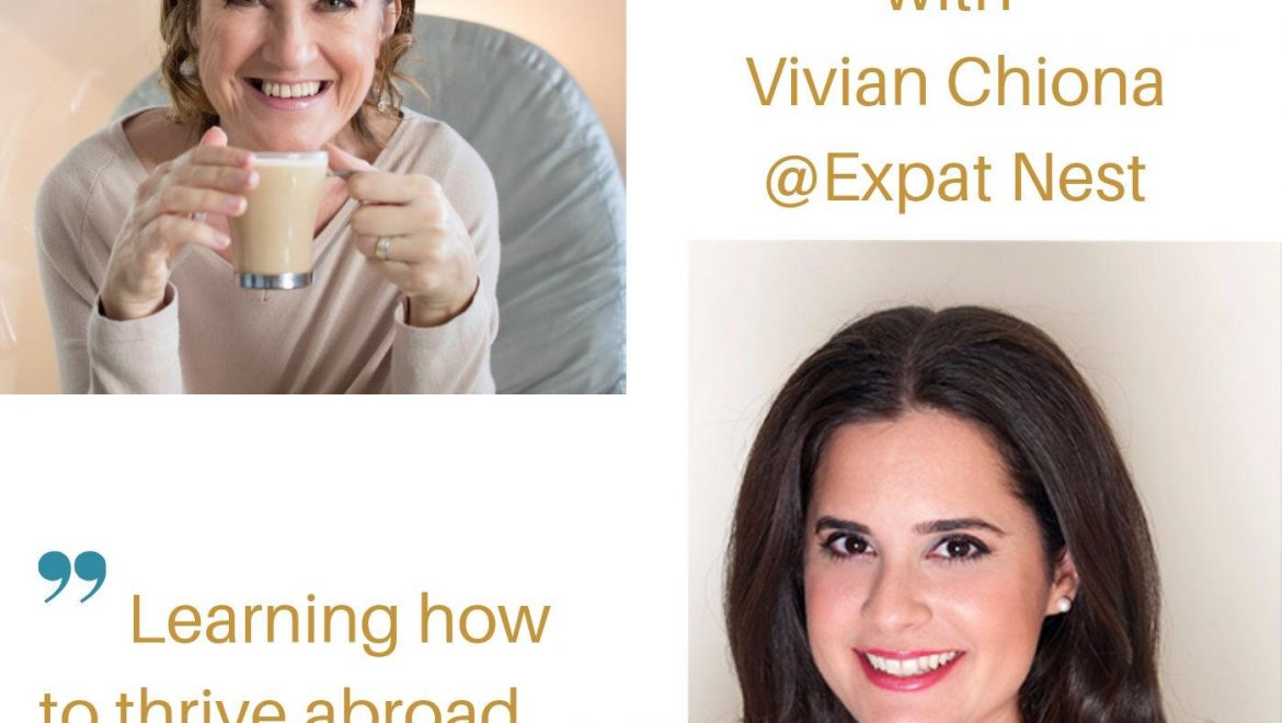 interview-vivian-chiona-make-it-happen-expat-nest