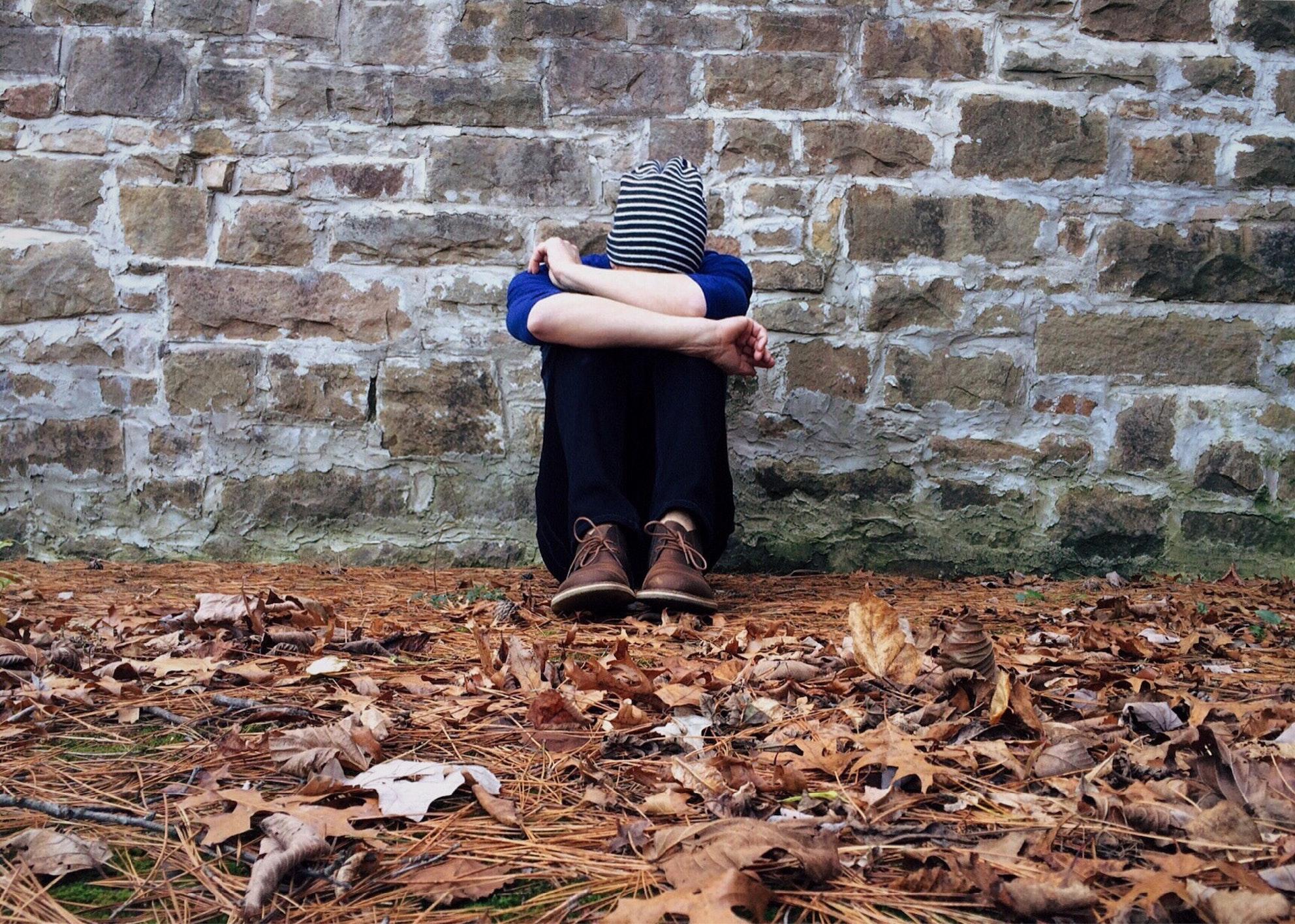 expat-nest-burnout-change-fatigue
