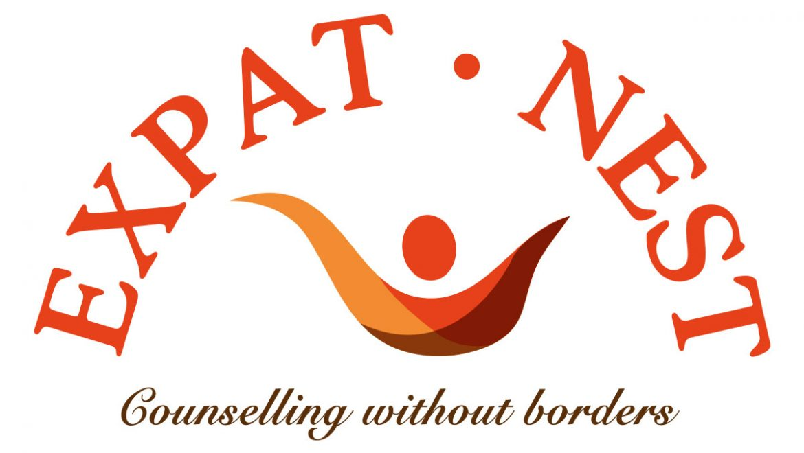 expat-nest-logo-arabic-website