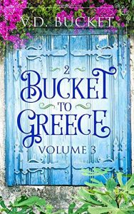 bucket-to-greece-volume-3-expat-nest-top-10-books-2019