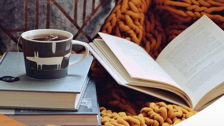 expat nest top 10 books 2019 expat booskhop