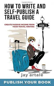 how-to-write-and-self-publish-a-travel-guide-book-3-expat-nest-top-10-books-2019