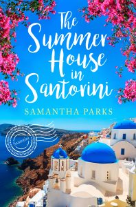 the-summer-house-in-santorini-expat-nest-top-10-books-2019