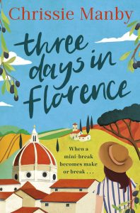 three-days-in-florence-expat-nest-top-10-books-2019