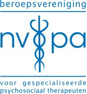 logo NVPA PMS 2014