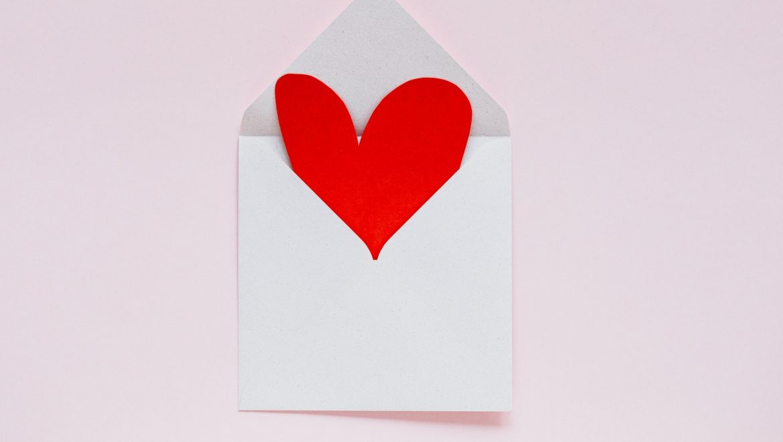 birthday message 2020_big heart_sharp mind_no drama_expat nest