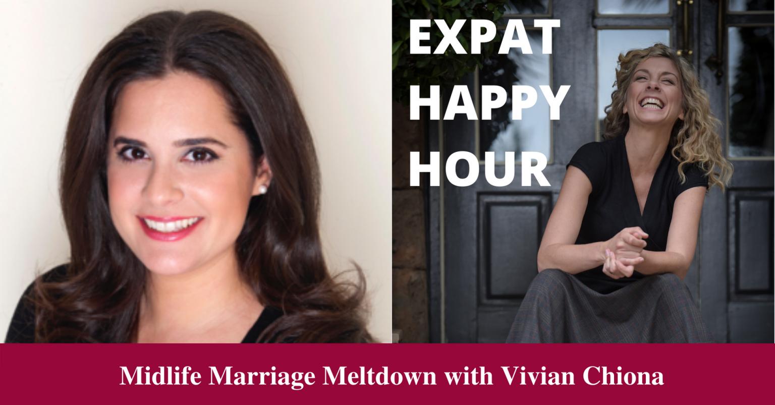 expat-nest-marriage-midlife-crisis-vivian-chiona