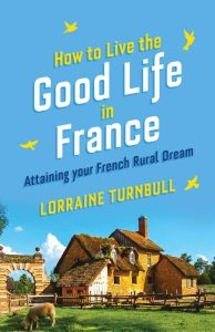 good-life-in-france-expat-books-2020-expat-nest