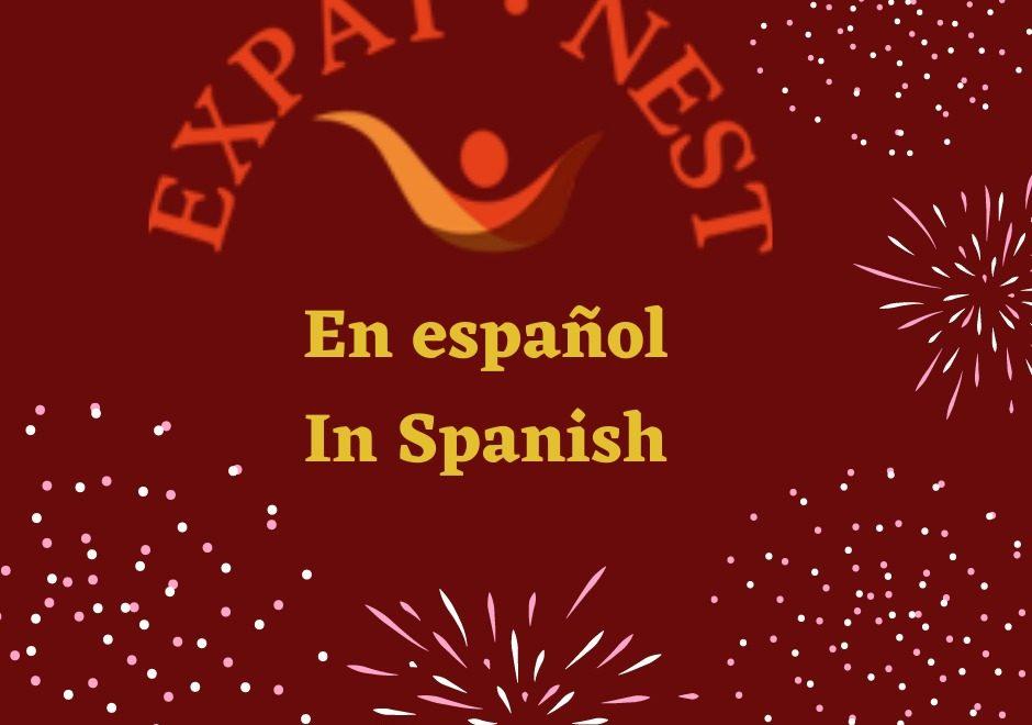 expat-nest-spanish-launch