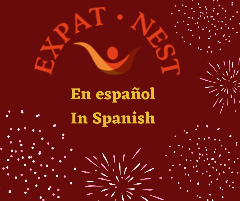 expat-nest-spanish-launch
