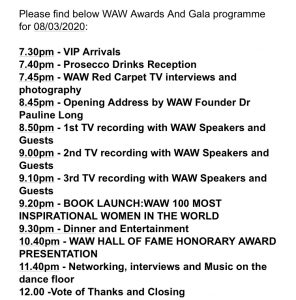 WAW-programme-2020-expat-nest