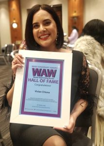 Vivian-chiona-expat-nest-WAW-Award-winner-London-2020.