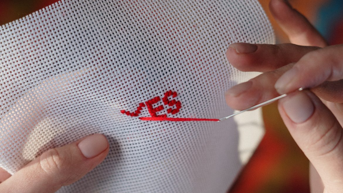sewing-the-word-yes-when-yes-means-maybe-cross-cultural-communication