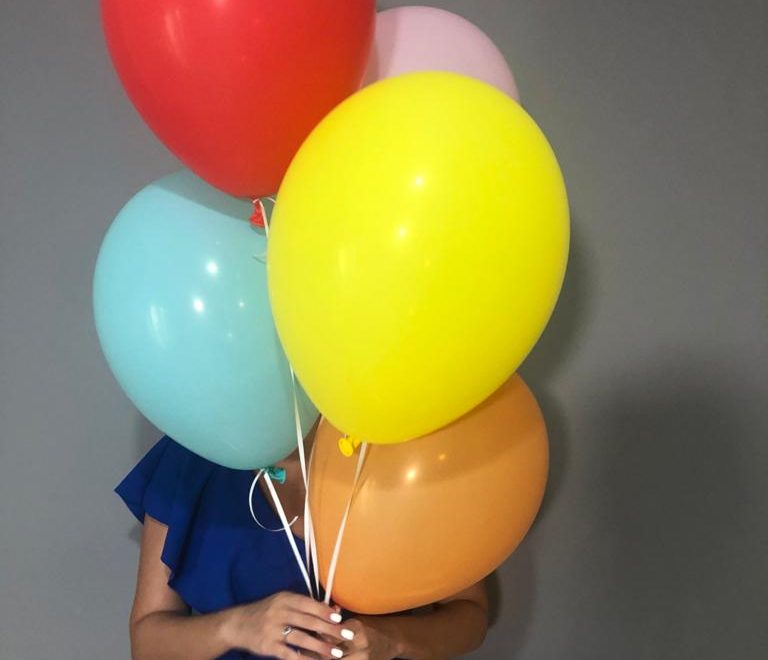 vivian_birthdays_reflections_expat_nest